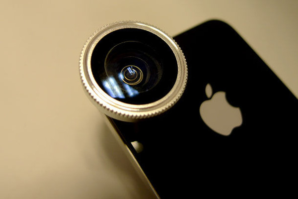 видео как снимать видео с веб камерой
